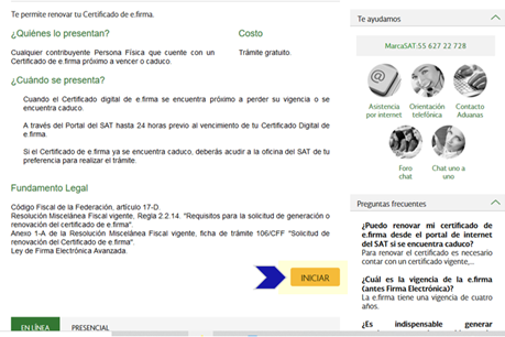 Captura de pantalla de un celular  Descripción generada automáticamente