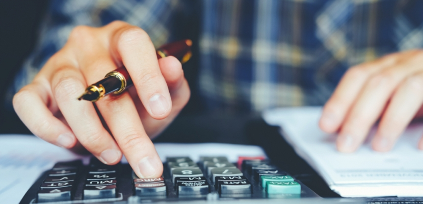 Fiscalia publicaciones las contribuciones en el ajuste - Calculo de impuestos al comercio exterior ...