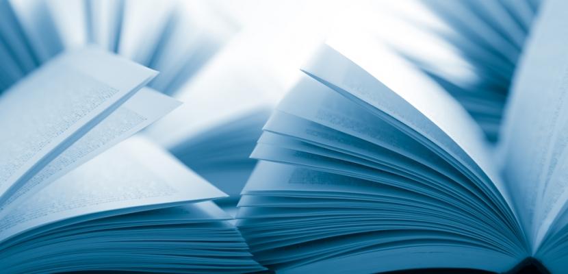 Fiscalia - Publicaciones - Análisis del Nuevo Reglamento del